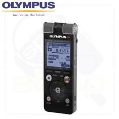 REPORTOFON DIGITAL OLYMPUS DM-670