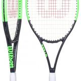 Wilson Blade Team 99 Lite 2018 racheta tenis G1