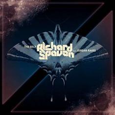 Richard Spaven - Self ( 1 CD ) - Muzica Dance