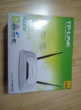 Router TP-link 300 mbps wireless WR841N NOU-IN CUTIE