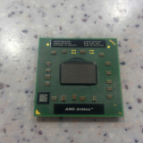 Procesor laptop AMD Athlon 64 TF-20 AMGTF20HAX4DN Socket S1G1  1.6GHz