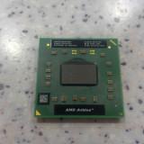 Procesor laptop AMD Athlon 64 TF-20 AMGTF20HAX4DN Socket S1G1  1.6GHz