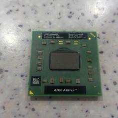 Procesor laptop AMD Athlon 64 TF-20 AMGTF20HAX4DN Socket S1G1 1.6GHz, 1500- 2000 MHz, Numar nuclee: 1