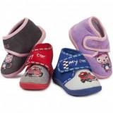 Papuci de gradinita ROX Marachella - Botosi copii