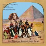 Yoko Ono - Feeling the Space ( 1 CD )
