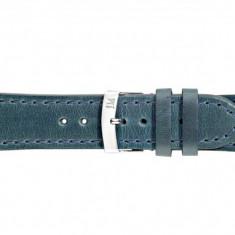 Curea Morellato cod A01X4471696064 (pentru ceas) - 85 lei (latimi: 18 si 20mm)