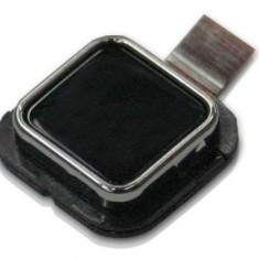 Buton Joystick Samsung Ch@t S3350 Original - Joystick telefon