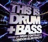 V/A - This is Drum & Bass ( 2 CD )