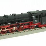 Locomotiva Fleischmann br 03 scara ho 1 : 87 - Macheta Feroviara, Locomotive