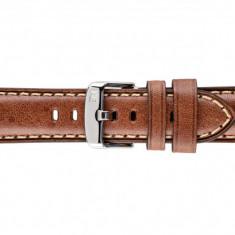 Curea Morellato cod A01X4808B71041 (pentru ceas) - 115 lei (latimi: 20mm)