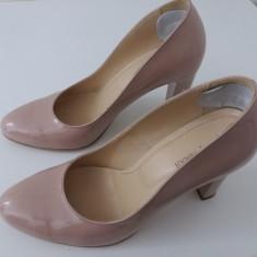 Pantofi Dama Milanamar