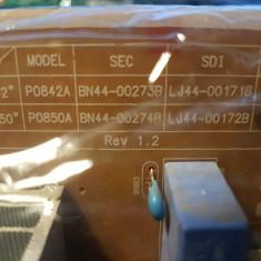 BN44-00274B Lj44-00172b PSPF520501A 50