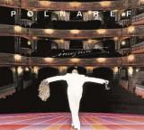 Michel Polnareff - Incognito ( 1 VINYL )