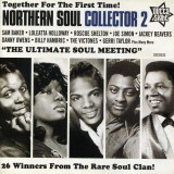 V/A - Northern Soul Collector 2 ( 1 CD )