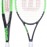 Wilson Blade Team 99 2018 racheta tenis L4