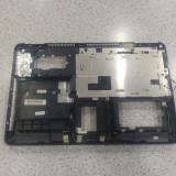 Bottom case laptop ASUS  X66IC K61IC