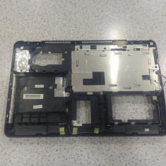 Bottom case laptop ASUS X66IC K61IC - Carcasa laptop