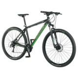 O dau NEGOCIABIL - Mountain Bike, 21 inch, 29 inch, Numar viteze: 27