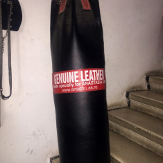 Vand sac de box - Saci box