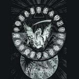 Rites of Thy Degringolade - Arch Spatial ( 1 VINYL ) - Muzica Rock