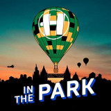 V/A - Hospitality In the Park ( 2 CD )