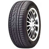 Anvelopa iarna Hankook Winter I Cept Evo W310 255/35R18 94V, 35, R18