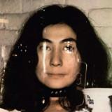 Yoko Ono - Fly ( 1 CD )