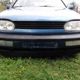Bara fata Volkswagen Golf 3 in stare foarte buna, GOLF III Variant (1H5) - [1993 - 1999]