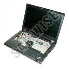 Carcasa Laptop Lenovo T420, Balamale + Rama