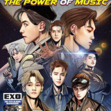 Exo - War: the.. -Repackag- ( 1 CD )