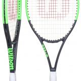 Wilson Blade Team 99 2018 racheta tenis L2