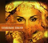 Tangerine Dream - Hollywood Lightning ( 1 CD )