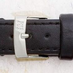 Curea Morellato cod A01U1564220019 (pentru ceas) - 59 lei (latimi: 20mm)