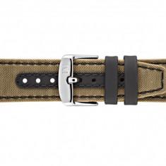 Curea Morellato cod A01X4911C19033 (pentru ceas) - 89 lei (latimi: 22mm) - Curea ceas material textil