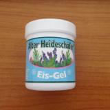 EIS Gel - Alter Heideschafer - 250 ML