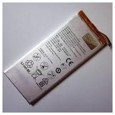 Acumulator  Huawei P8 cod HB3447A9EBW nou