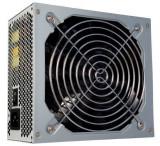 Sursa Chieftec Chieftec APS-400SB, 400 Watt