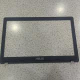 Rama display laptop ASUS X551C