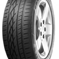 Anvelope vara General Tire 235/65R17 108V GRABBER GT XL FR - GENERAL GRABBER