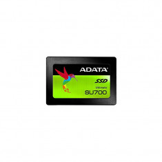 SSD ADATA Ultimate SU700 Series 480GB SATA-III 2.5 inch