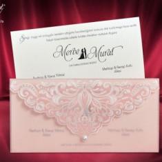 Invitatii Nunta 5576