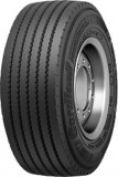 Anvelope Camion 235/75R17.5 143/141J PROFESIONAL TR1 - CORDIANT, 75