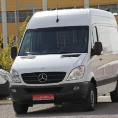 1314//MB-SPRINTER 316 CDI