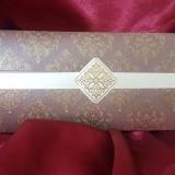 Invitatie Nunta 437 - Invitatii nunta