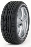 Anvelope Vara 255/40ZR17 94Y EXCELLENCE FP - GOODYEAR, 40, 94