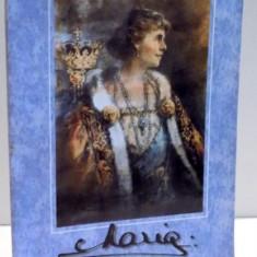 MARIA REGINA ROMANIEI - Carte Istoria artei
