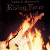 Yngwie Malmsteen - Rising Force -Hq- ( 1 VINYL )