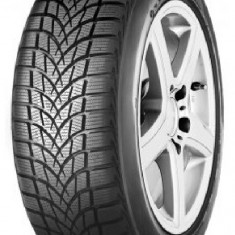 Anvelope Iarna 185/65R15 88T WINTER - SEIBERLING