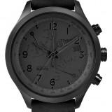 Timex TW2P79000 ceas barbati 100% original. Garantie. Livrare rapida