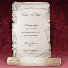 Invitatie Nunta 408